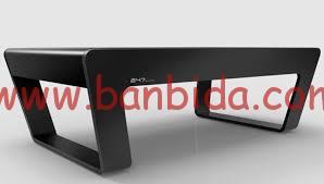 ban-bida-luxury-02