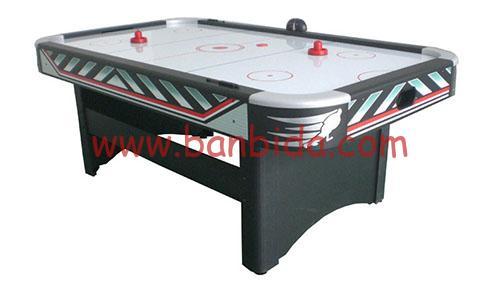 Bàn hockey 001